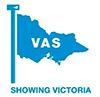 VAS-Logo